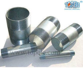 All Size Electrical Rigid Metal Conduit Nipple