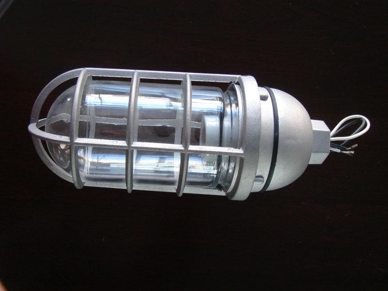 Explosionproof Cast Aluminum Philips Vapor Proof Lights Lighting Fixture Bv