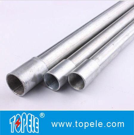 中国 電流を通された鋼鉄 BS4568 ...
