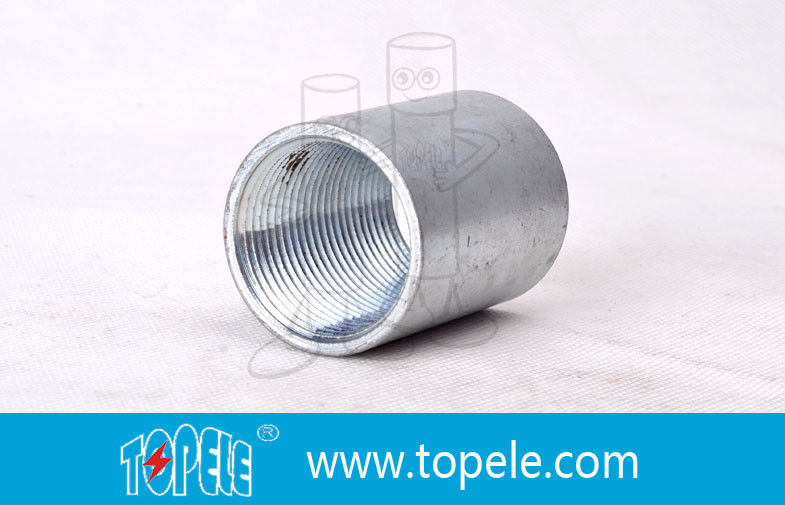Electrical imc conduit fittings rigid threaded