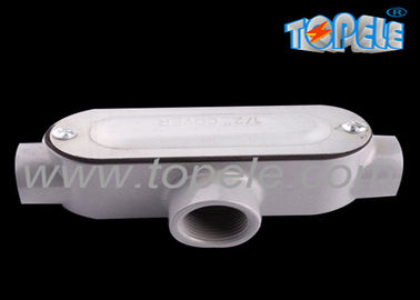 "Electric EMT  conduit body/ Best selling aluminum Conduit Body with UL standards 1/2""--4"" /(LL ; LR ; LB ; C &  T)EMT"