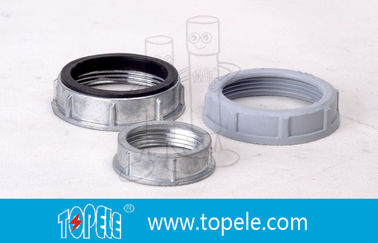 Malleable Iron / Aluminum Conduit Bushing IMC RIGID Conduit