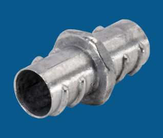Flex Couplings Flexible Conduit And Fittings Zinc Die Cast Screw In Type Hose