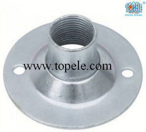 China High Metallurgical Strength BS4568 Conduit Of Female Dome Cover For GI Pipe factory