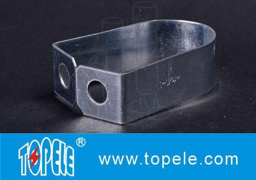 Ul standard unistrut channel steel clevis hanger